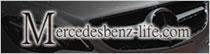 メルセデスベンツ ライフ MercedesBenz life