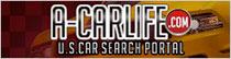 エーカーライフ A-CARLIFE