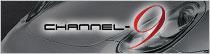 ポルシェ チャンネル9 Porsche channel-9